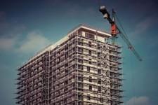 Застройщики 16 жилых домов в Ульяновске станут банкротами