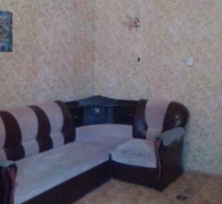 Комната в 1-комн. квартире, 20 м², 2/3 эт.