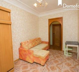 Комната в квартире, 12.2 м², 1/1 эт.