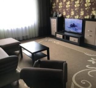 Дом, 2700 / 110 м²