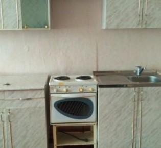 Комната в 2-комн. квартире, 30 м², 2/5 эт.