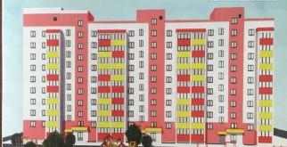 Коммерческая недвижимость, 205.3 м²